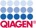 140301-3sat-qiagen