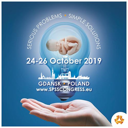 EFC CONGRESS 2019 - HOME PAGE - European Federation For Colposcopy